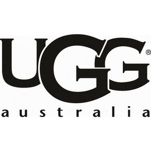 UGG® Pinecreek Faux Fur Travel Collection